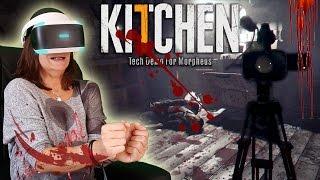 Download RESIDENT EVIL 7 Biohazard - Terror en Playstation VR (Gameplay) Video