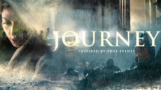 Download Journey The Movie International Version - Full HD (English Subs) Video