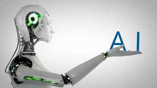Download What is the Fourth Industrial Revolution? Video