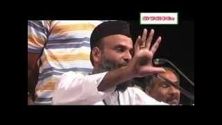 Download MAHDANI IN PANTIKKAD Video