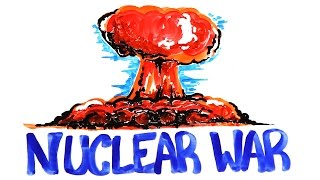 Download What If We Have A Nuclear War? Video