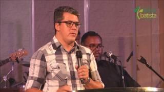 Download PIB IRAJÁ - CULTO AO VIVO - 19/02/2017 - 20H Video
