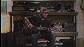 Download Zac Brown Band - Roots Video