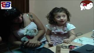 Download niños sordos escuchando por primera vez en su vida Video