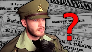 Download Is PewDiePie a Racist? Video