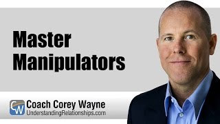 Download Master Manipulators Video