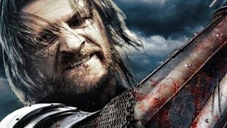 Download Top 10 Sean Bean Deaths Video
