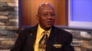Download National Association of Black Veterans Commander Tony Bass | Connecting Point | Nov. 11, 2019 Video