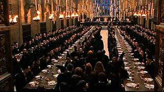 Download Queen's University Now One Step Closer to Hogwarts Video