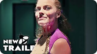 Download I, Tonya Clips & Trailer (2017) Margot Robbie Tonya Harding Biopic Video