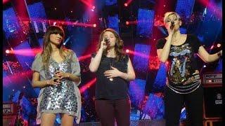 Download HA-ASH Feat. Joy - Te Dejo En Libertad Video