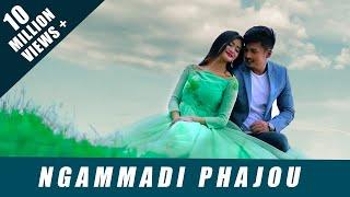 Download Ngammadi Phajou (Nurei) Movie Song || Kaiku, Araba & Soma || Official Release 2017 Video