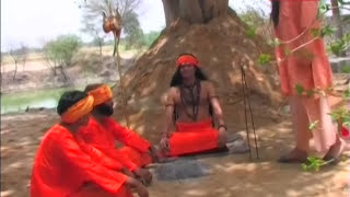 Download guru gorakh nath jeewan katha part=48 Video