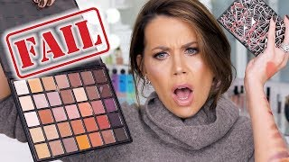 Download MORE PRODUCT FAILS   Save Your Money! Video