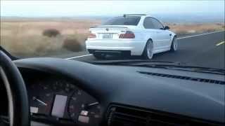 Download Audi s4 vs Bmw m3 Video
