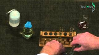 Download TechNyou Education: Making Gold Nanoparticles Video