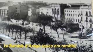 Download La LLEIDA que no existeix i l'Abans i Ara Video