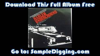 Download Harlem Underground - Ain't No Sunshine Video