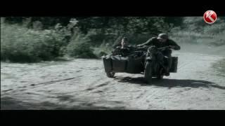 Download Человек войны - 12 серия Video