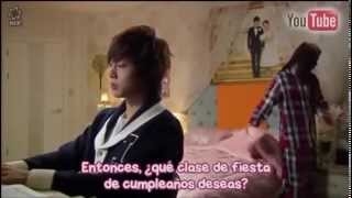 Download playful kiss capitulo 7 sub español parte 1 especial Video