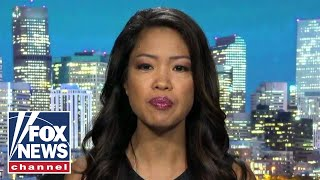 Download Michelle Malkin calls out liberal hypocrisy on Russia Video
