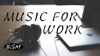 Download Jazz & Bossa Music for work!!Background Cafe Music!!今日も頑張っていきましょう!! Video