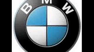 Download Funniest BMW Auto complaint you'll ever hear Video