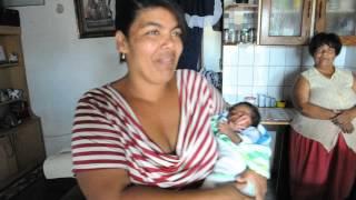 Download Wesbank Babavanger Faiza Geduld. video Peter Abrahams Video
