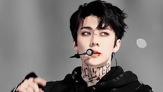 Download Sehun (from EXO) - Try Not To Fangirl Challenge Video