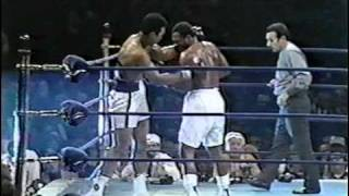 Download Muhammad Ali vs Joe Frazier II - Jan 28, 1974 - Entire fight - Rounds 1 - 12 & Interviews Video