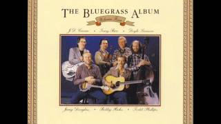 Download Bluegrass Album Band - Age Video
