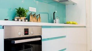 Download Amenajare de interior Apartament 2 camere București Video