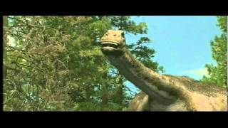 Download Dinosaur Planet los huevos de alpha Video
