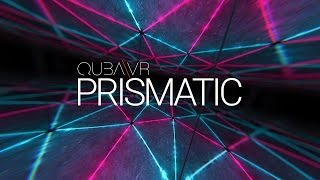 Download Prismatic (360° Stereoscopic VR video) Video