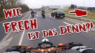 Download Golf verarscht uns! | Drift Dual Vlog Video