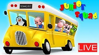 Download Nursery Rhymes Cartoons and Videos For Children Video