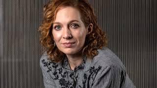 Download KATHERINE PARKINSON Video