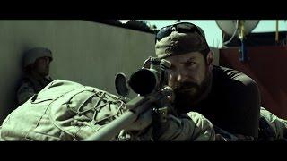 Download American Sniper - Nuovo Trailer Ufficiale Italiano | HD Video