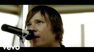 Download Angels & Airwaves - The Adventure Video