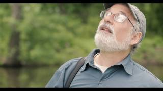 Download Birding with Ken Rosenberg Video