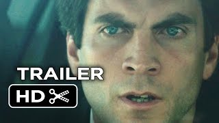 Download After The Fall Official Trailer 1 (2014) - Wes Bentley Movie HD Video
