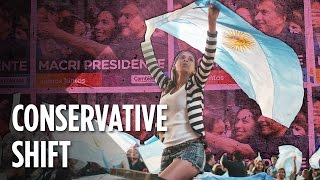 Download Latin America's Right Is Poised To Retake Power Video