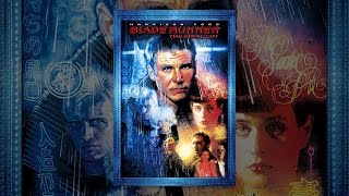 Download Blade Runner: Final Cut Video