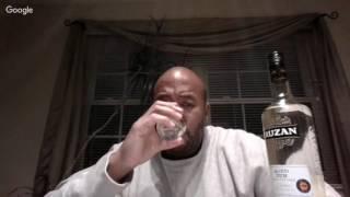 Download Cruzan Aged Rum 40%alc Video