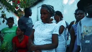Download Fè yo wè Lafrik Guinin Video