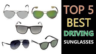 Download Best Driving Sunglasses Video