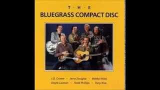 Download (20) Model Church :: The Bluegrass Album Band Video