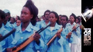 Download Somaliland: Kill All but the Crows (Part 1) - People & Power Video