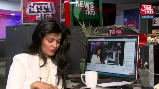 Download कश्मीर के आतंकी, महबूबा के वोट? Video