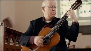 Download Chaconne in d minor by J.S.Bach (Arr. John Feeley) Video
